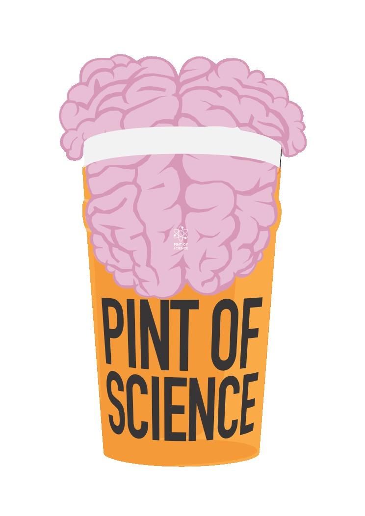 Pint of Science llega a España