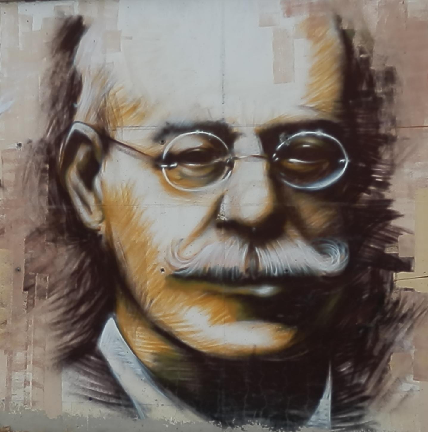 Odón de Buen y del Cos: ciencia y política entre las dos repúblicas