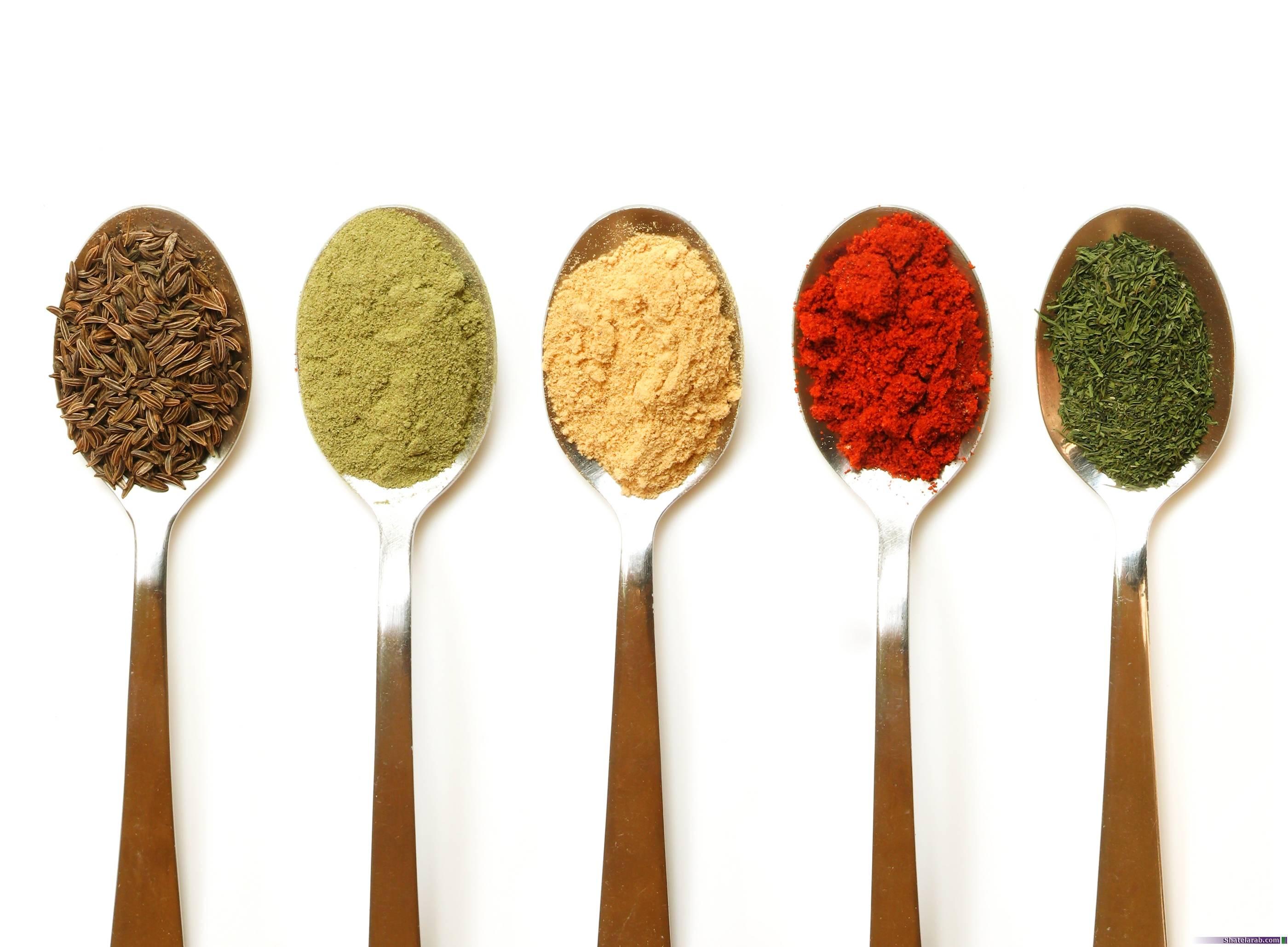 10 aditivos alimentarios que proceden de la naturaleza y quizá no lo sabías