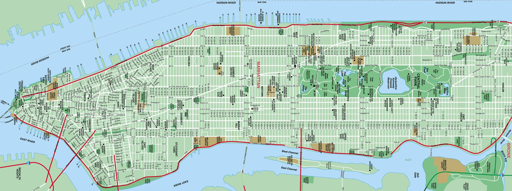 new york city map app with Las Matematicas Del Taxi on 10563578855 additionally Measuring Airbnbs Real Threat To U S Hotels Using Industry Metrics moreover 6250 besides Iran Freedom Navigation Persian Gulf further 2127000034.