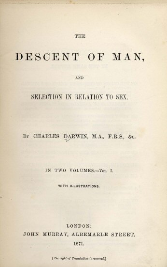 Darwin_-_Descent_of_Man_(1871) (1)