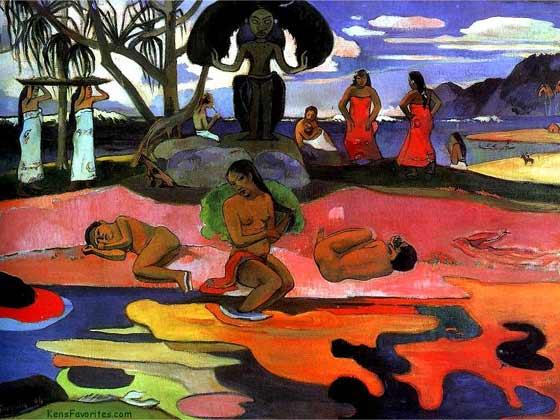 Gauguin-4(1)