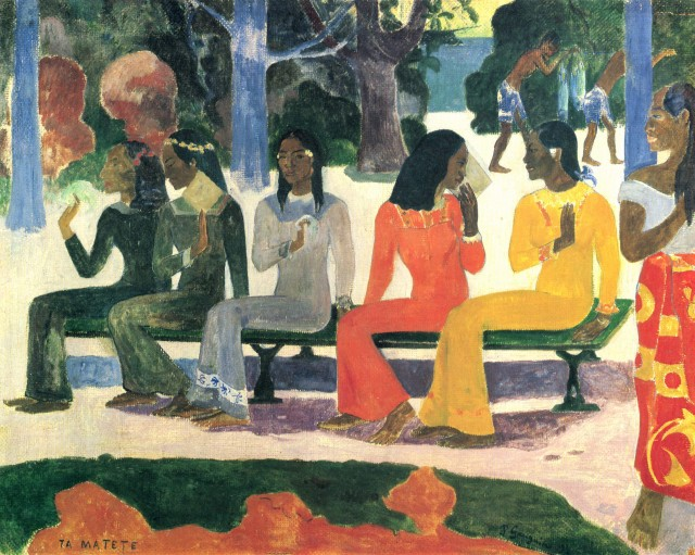 Paul_Gauguin_030
