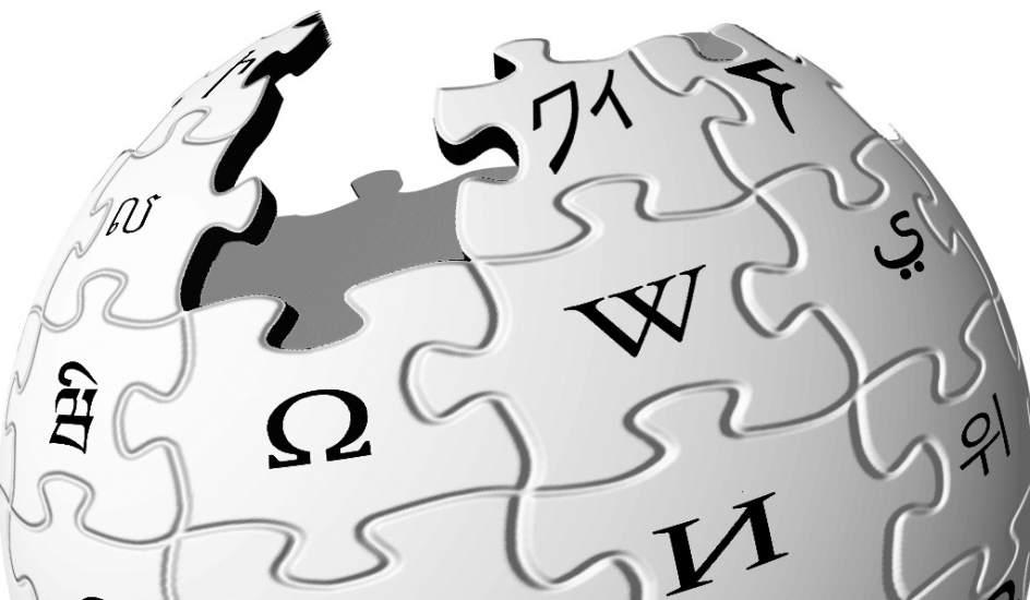Wikipedia y Encyclopaedia Britannica: ciencia y política
