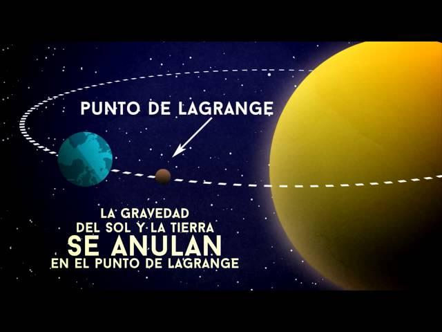 Ciencia express: Cómo se formó la luna