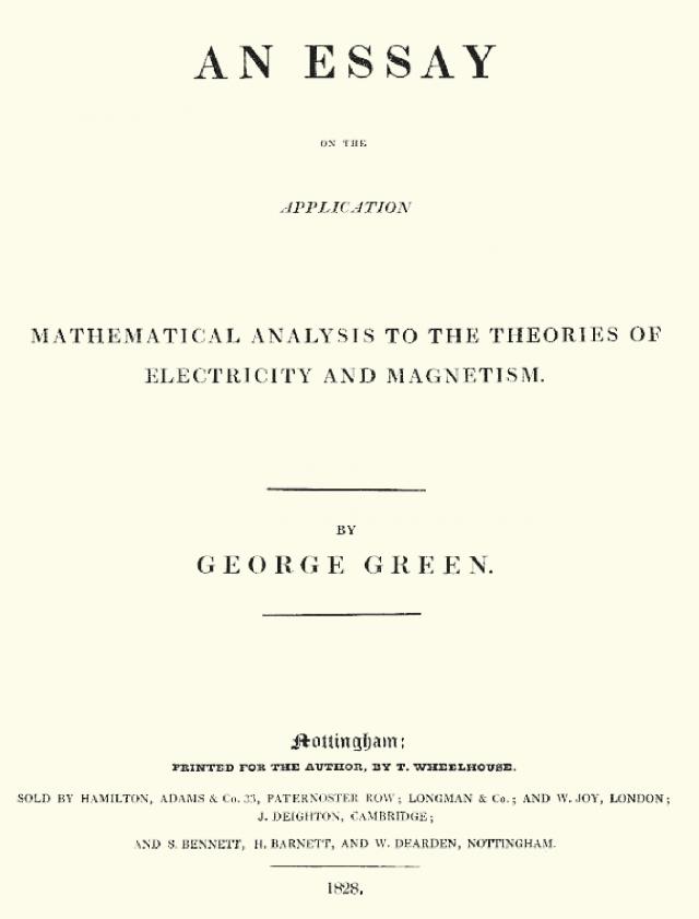 buchin essay honor in mathematical su