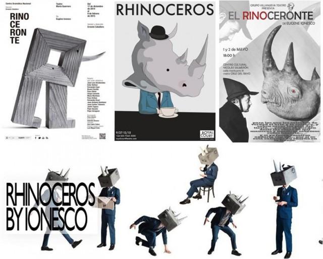 Ionesco 2