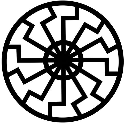 488px-Schwarze-sonne--black-sun--sonnenrad