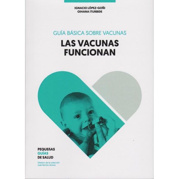 guia-basica-sobre-vacunas-las-vacunas-funcionan