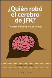 portada-quien-robo-el-cerebro-de-jfk-es