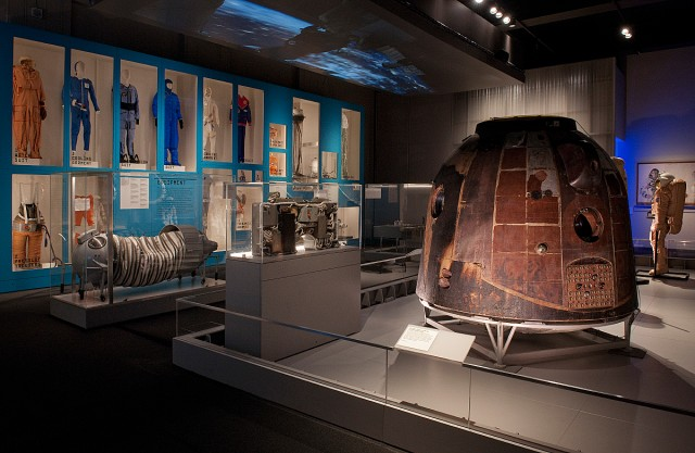 soyuz-tm-14-descent-module-copyright-science-museum