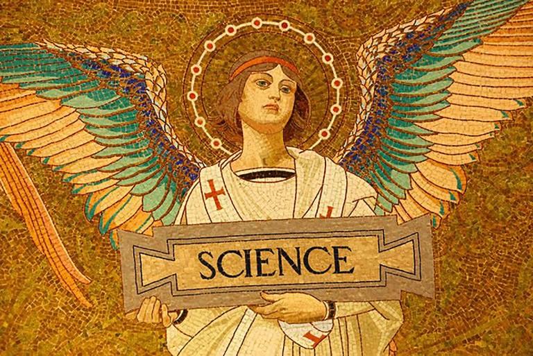 Science Wars (2): Las humanidades contraatacan