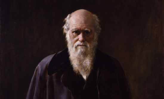 Día Darwin Bilbao