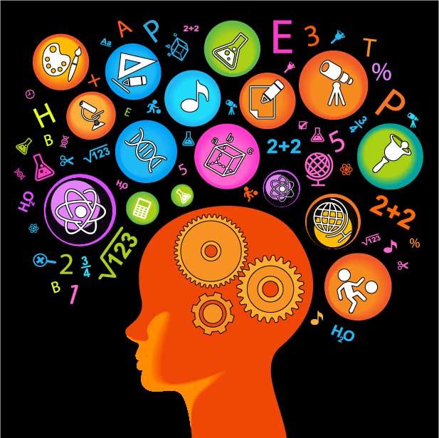 Blogs de ciencia: ¿De qué tipo es el tuyo?