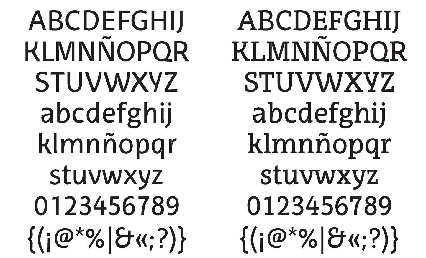 fe4b2d2ff5f8 La tipografía de los números (2) — Cuaderno de Cultura Científica