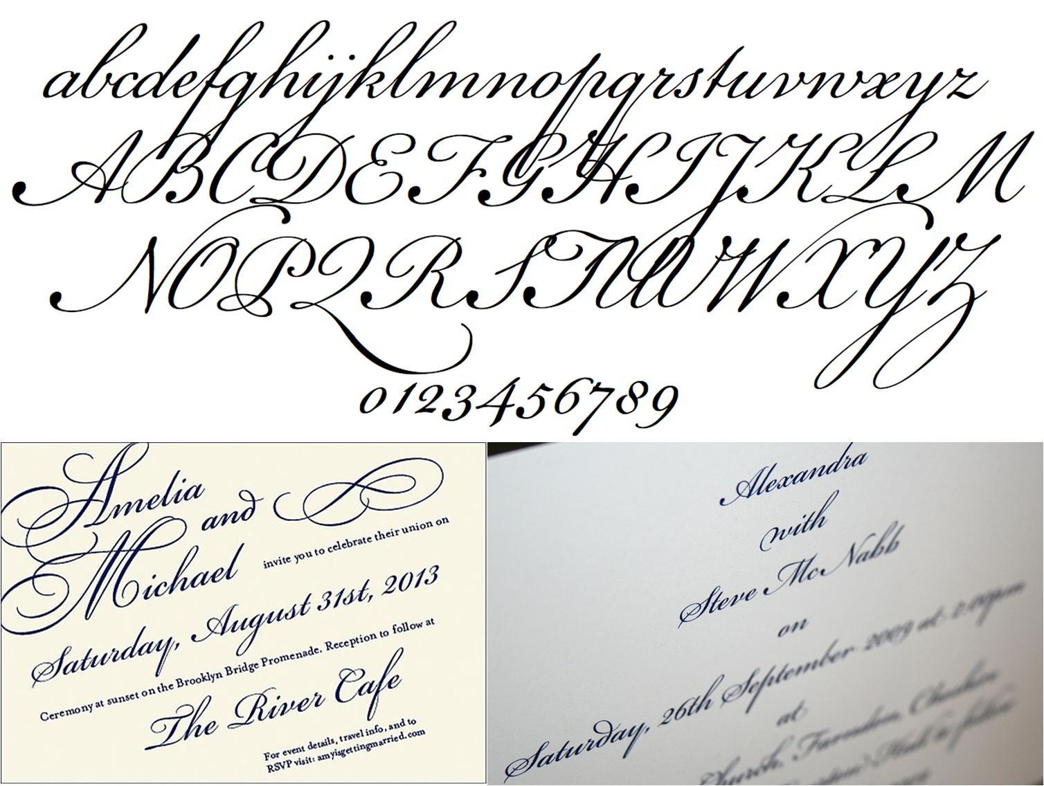 La Tipografía De Los Números 2 Cuaderno De Cultura