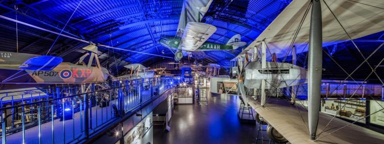 Los museos como herramienta de comunicación