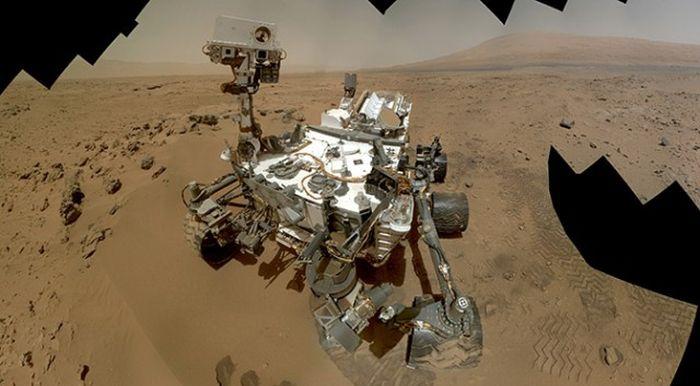 Ciencia aplicada (2): El reto de simular el espacio en la Tierra