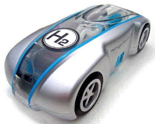 h-racer