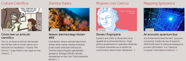 blogs-cátedra-640x212