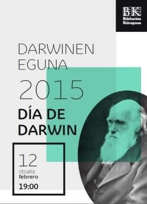 darwin-eguna-2015