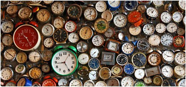 reloj6