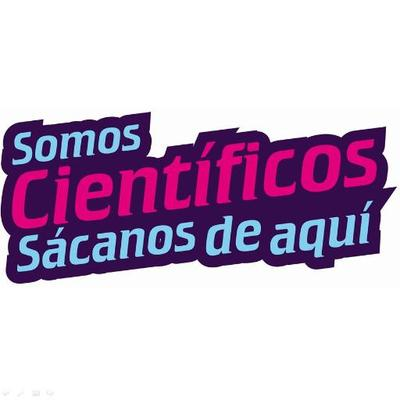 Científicos a examen