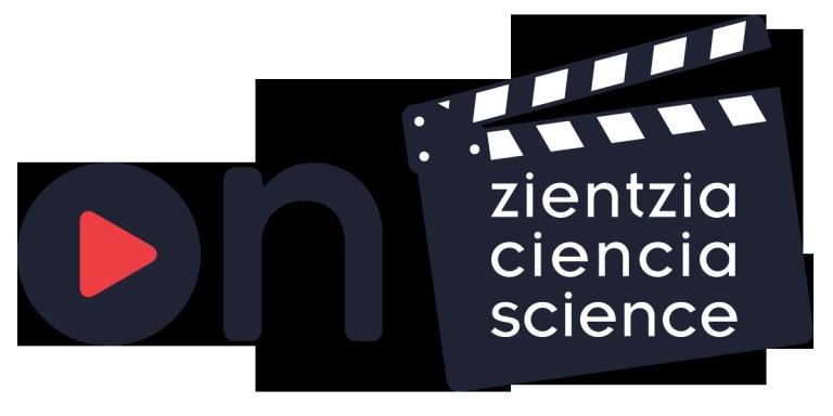 On Zientzia, un concurso para divulgadores audiovisuales