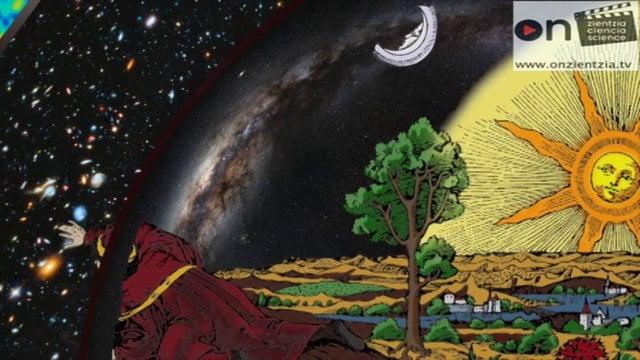 OnZientzia: Latidos de las estrellas