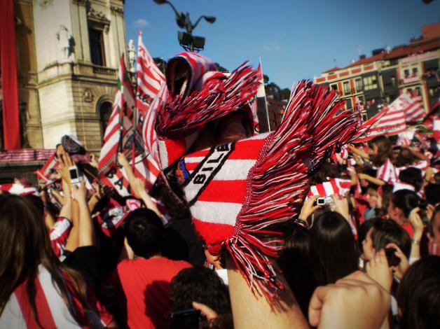 Fórmulas matemáticas y números: cómo ayuda la economía al fútbol