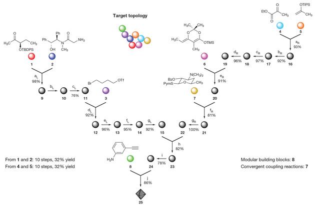 Una nueva vía para la lucha contra la resistencia a los antibióticos