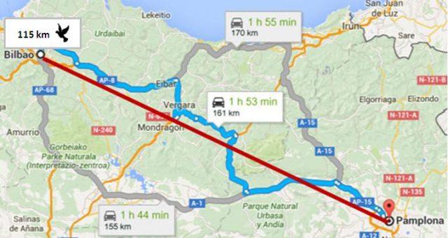 app maps with Las Mil Una Distancias on Technische Details furthermore Kontakt together with 14520 further M2 Deutschland additionally 9XK4QkJDXhp.