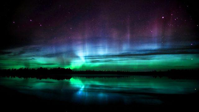 green_lights_aurora_borealis_1920x1080_wallpaper_Wallpaper_1920x1080_www.wall321.com