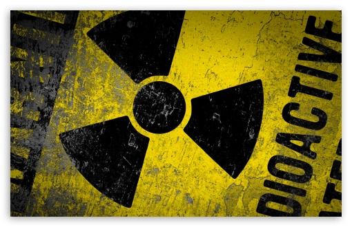 ¿Qué es la radioactividad y por qué entraña riesgos?