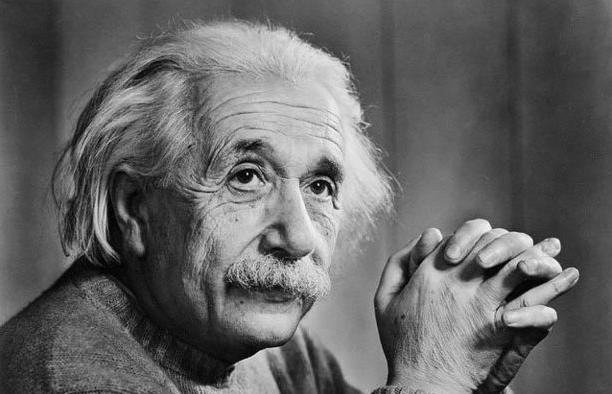 El legado de Einstein