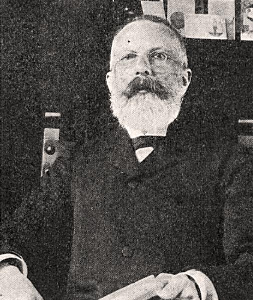 Augusto Arcimís