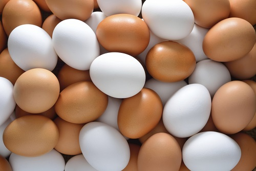 #Naukas15 Por mis huevos