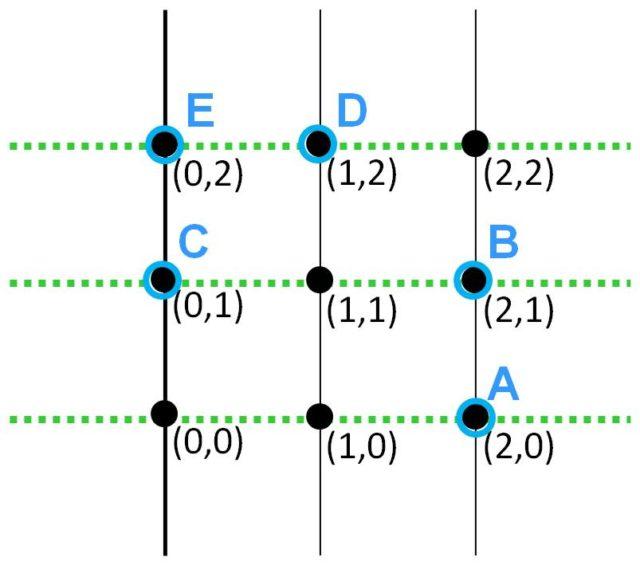imagen 13