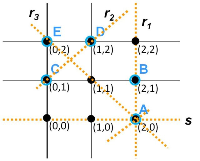 imagen 14