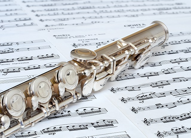 La ingeniería de las flautas (2/5)