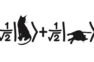 quantum_cs-191x_378x225