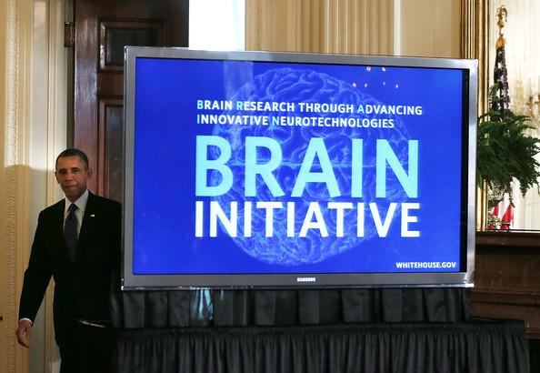 El proyecto BRAIN y sus implicaciones para la ciencia, medicina y sociedad