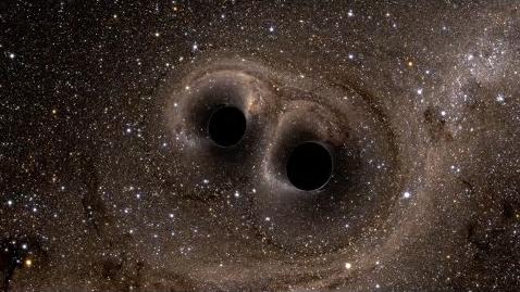 El primer descubrimiento Advanced LIGO