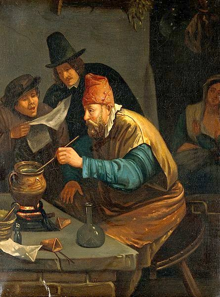 painting_jan_steen_after_jan_havicksz-alchemist