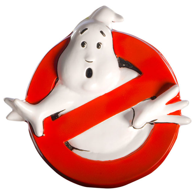 8480-ghostbuster-wall-decor-large