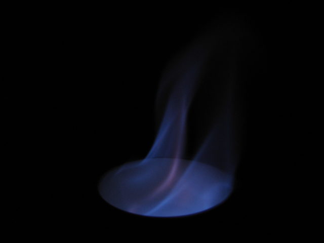 chemistry_combustion_of_ethanol_002