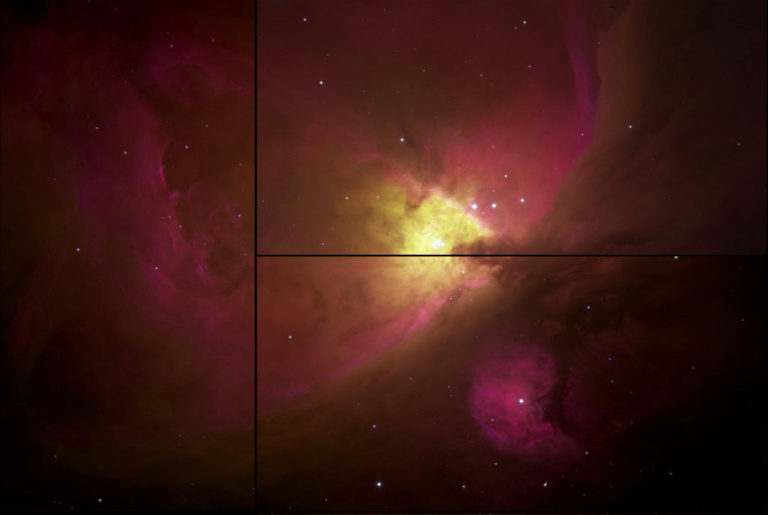 El hidrógeno en el Universo (I):  La emisión del hidrógeno neutro a 21 cm.