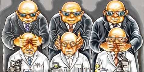 exposing-corrupt-science