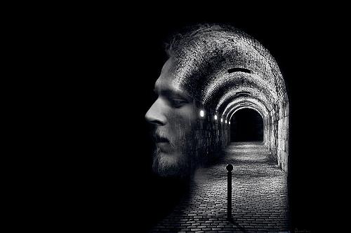 El ego y las trampas del intelecto