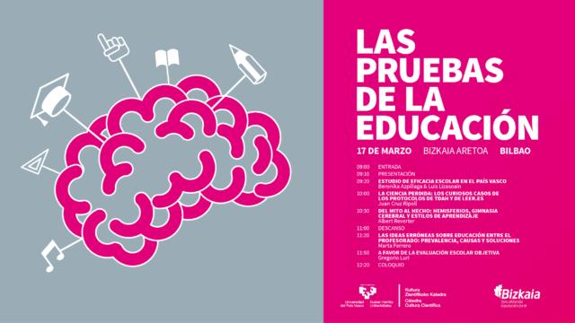 Del mito al hecho: hemisferios, gimnasia cerebral y estilos de aprendizaje